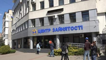 Безработица и агросектор в Украине: кто кого