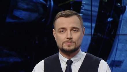 Pro новини: Затвердження планів розвитку ОТГ в Україні. Масштабна подія компанії Ілона Маска