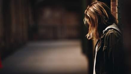 Як побороти надмірне почуття провини, яке заважає жити