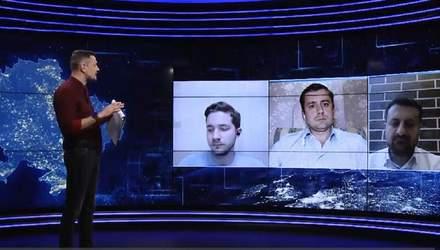 Чому українці стали байдужі до реформи поліції: політолог назвав 3 причини