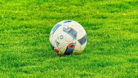 Новый протокол УПЛ: лига позволила людям старше 60 лет посещать футбольные матчи