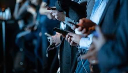 Торгівля зрадою і політичне поле бою: що не так з українськими медіа