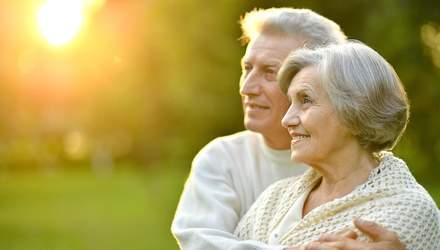 Вчені довели, що батьки стають щасливішими після переїзду дітей