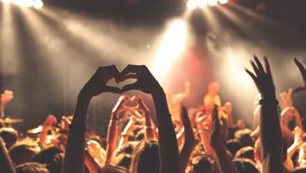Коли відкриються театри та концертні зали: етапи виходу з карантину