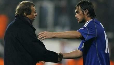 Милевский мог оказаться в российском топ-клубе за 12 миллионов евро: что помешало трансферу