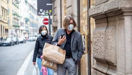 Коронавирус в Испании: впервые с начала пандемии за сутки не умер ни один человек