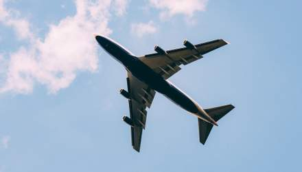 Как летать самолетами и не подхватить коронавирус: инструкции