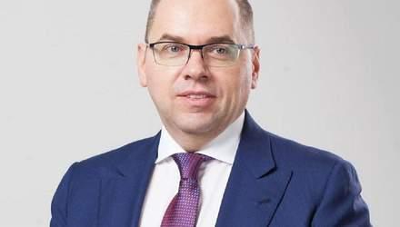 Я  – незручний міністр: Степанов відповів на заяви про відкриття кримінального провадження