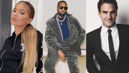 Журнал Forbes назвал имена мировых звезд, которые зарабатывают больше всех: кто вошел в рейтинг