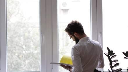 Бізнес має серйозно готуватись до нової хвилі коронакризи, – експерти