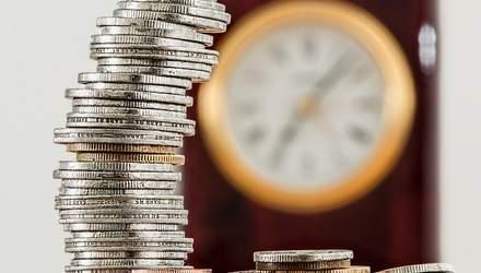 Куда вложить деньги в 2020 году: как выбрать выгодный финансовый актив