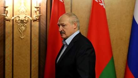 Майдан у центрі Мінська: найбільший страх Лукашенка стає реальністю