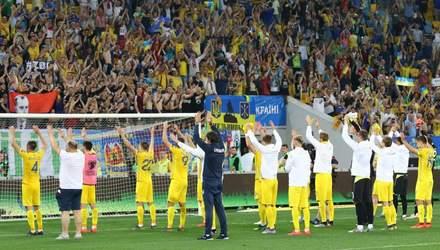 Розширення УПЛ, повернення вболівальників на українські стадіони: новини спорту 8 червня