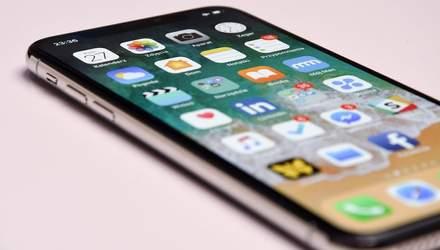 iOS 14 может получить долгожданную функцию Android-смартфонов