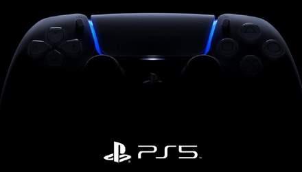 Sony назвала новую дату презентации PlayStation 5