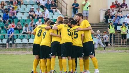 Відновлення Першої ліги, супербій між Ф'юрі та Джошуа: головні новини спорту 11 червня
