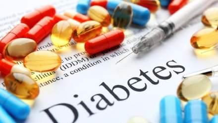 Революційний спосіб лікування діабету пройшов випробування