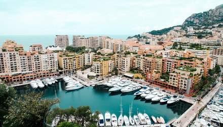 Названа країна з найдорожчою нерухомістю у світі
