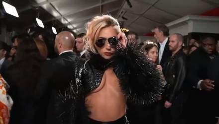 Как Леди Гага похудела и привела свое тело в идеальный вид: история эпатажной поп-дивы