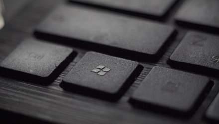 В Windows 10 обнаружили проблемы с принтерами: что делать