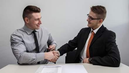 Що питати у відділах продажу та як не помилитись під час купівлі квартири – поради