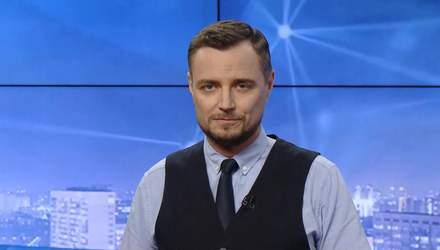 PRO новости: вернется ли жесткий карантин. Рейдерство на рынках Львова