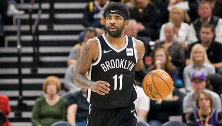 Зірка НБА проти відновлення сезону та влаштовує бунт через расизм