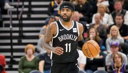 Звезда НБА против возобновления сезона и устраивает бунт из-за расизма