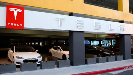 Наскільки подорожчають акції Tesla: мільярдер спрогнозував ціну через 5 років