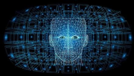 Искусственный интеллект генерирует качественное фото человека с размытой картинки: фото