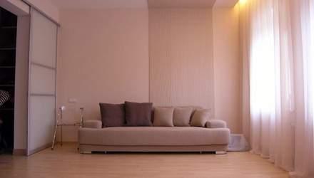 Как быстро сдать квартиру в аренду: основные хитрости