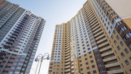 Покупка квартиры летом: названы существенные преимущества