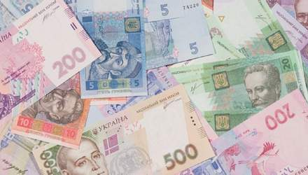 Минздрав планирует изменить финансирование медучреждений уже с 1 июля