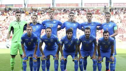Чемпионы мира 2019: какая судьба постигла лидеров украинской команды после успешного Мундиаля