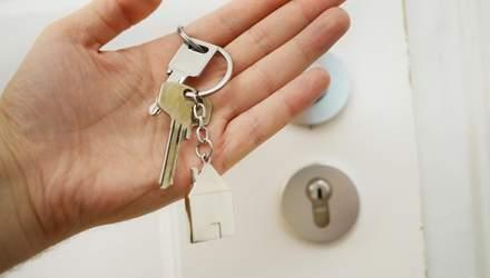 Квартира під оренду: на що варто звернути увагу під час купівлі – поради