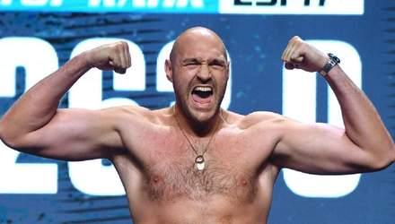 Топ-5 найкращих боксерів в історії: чи знайшлось місце українцям