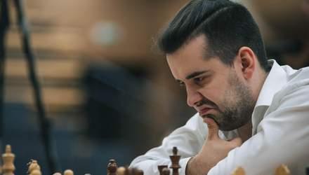 Блеф за столом: гросмейстер розповів як шахісти використовують покерні прийоми