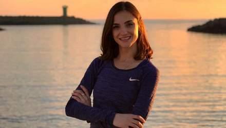 Как часто нужно менять кроссовки для бега: эксклюзив с легкоатлеткой Софией Яремчук