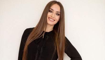 """Носили на руках: """"Холостячка"""" Ксенія Мішина показала, як відсвяткувала день народження"""