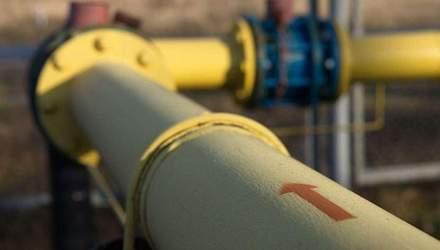 Політично-токсичний газ: Росія краде українське паливо та намагається на цьому заробити