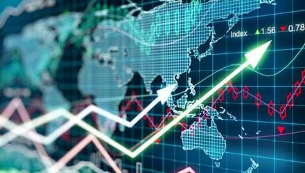Фондовые рынки выросли на 45% за 3 месяца: почему коронавирус не влияет на акции