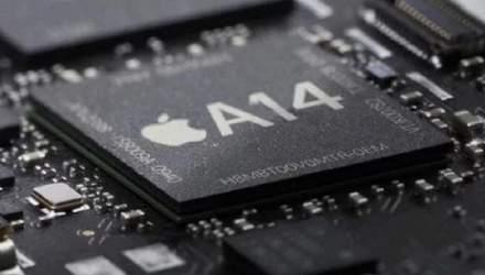 Apple представила власні ARM-процесори Silicon: які ґаджети отримають нові чіпи