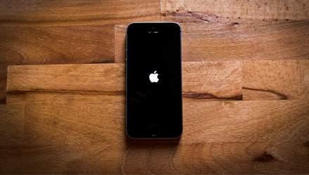 Какие устройства получат iOS 14, iPadOS 14, macOS Big Sur и watchOS 7