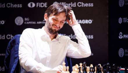 Чемпіон світу з шахів зізнався як заробляє в інтернеті