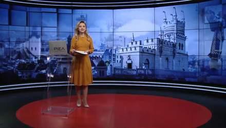 Випуск новин за 12:00: Проведення Параду Перемоги в Москві. Потужний землетрус у Мексиці