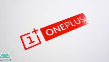 Бюджетні телевізори OnePlus вже можна замовити: обіцяють бонус