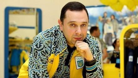 """""""Задних пасти не будем"""": министр спорт Украины дал медальный прогноз на Олимпиаду-2020"""
