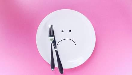Создали анализ, который поможет подобрать идеальную диету для каждого