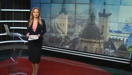 Випуск новин за 14:00: Пресконференція щодо насилля в Кагарлику. Масове тестування у Китаї
