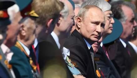 Чорна кішка між Лукашенком і Путіним: що трапилось?